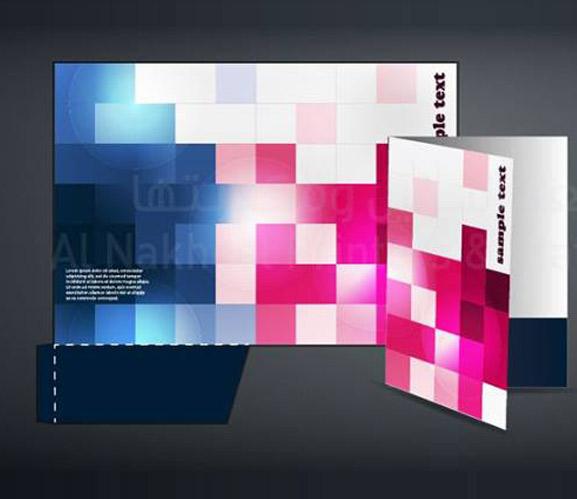 Printing press in rak uae, printing company ras al khaimah uae