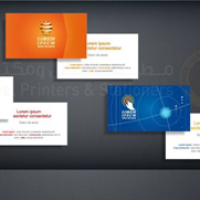 Stationery products uae stationery products dubai stationery business cards printing reheart Choice Image